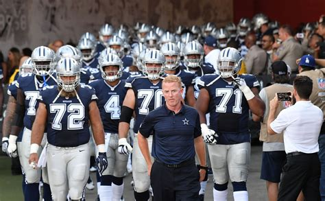 indianapolis colts vs dallas cowboys live cowboys vs colts preseason day live thread iv