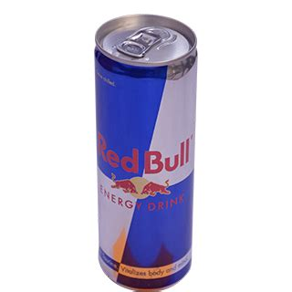6 energy drink buy bull energy drink 6 x 250 ml buy