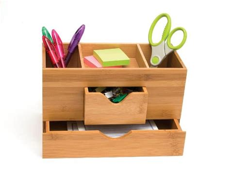 organize home office desk 15 and admirable desk organizers rilane