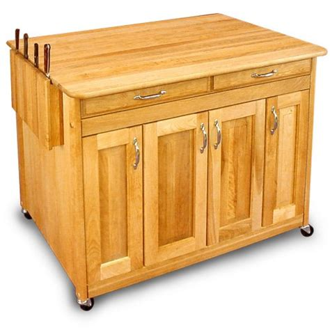 Buy Kitchen Islands Online by Furniture Kitchen Islands Compare Prices Reviews Amp Buy