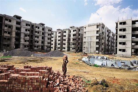 what is the procedure of cancellation of dda flats development authority of india