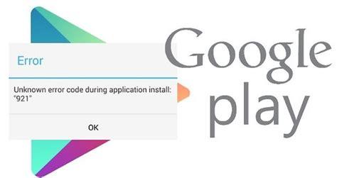 google converter ordinateurs et logiciels probleme google play ordinateurs et logiciels