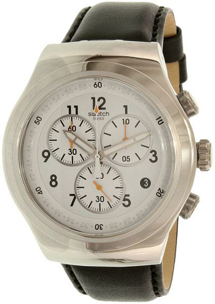 best swatch watches swatch watches buy swatch watches at best prices