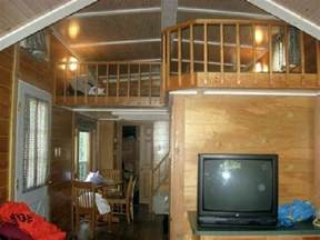 Sandusky Home Interiors by Cabin Loft Picture Of Lighthouse Point Sandusky