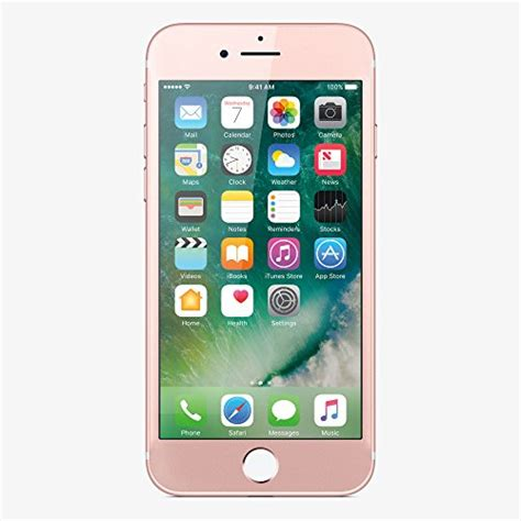 For Apple Iphone 5c Abu Abu Gratis Tempered Glass Ultra Thin So revolt torpedo tempered glass front back screen protector for apple iphone 7 plus