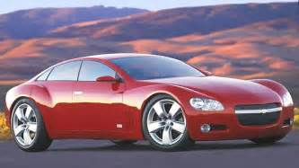 2016 chevrolet chevelle ss release date price pictures