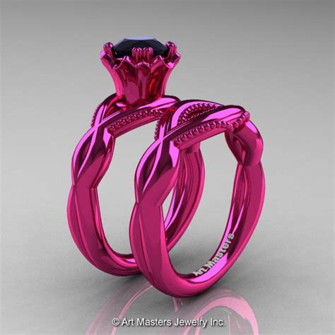 image from http classicengagementring image cache