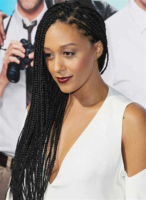 braiding hair style for black women with thinning hair 15 hairstyles for black women with long hair hairstyles