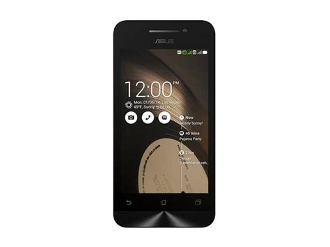 10 hp android ram 1gb murah harga 1 jutaan info gadget