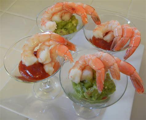 martini shrimp theworldaccordingtoeggface healthy thanksgiving recipes