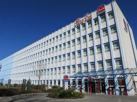 hotel inn mã nchen schwabing inn hotel m 252 nchen schwabing by comfort m 252 nchen