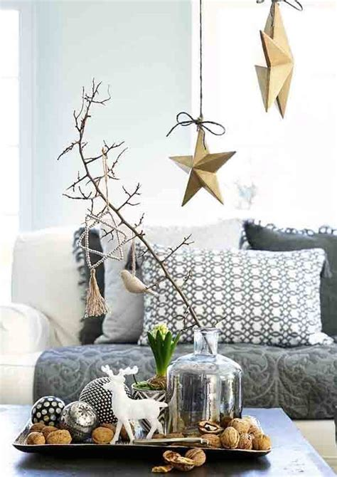 decorating for christmas with gold blue and gray the gorgeous new greengate collection autumn winter 2015 handmade uk