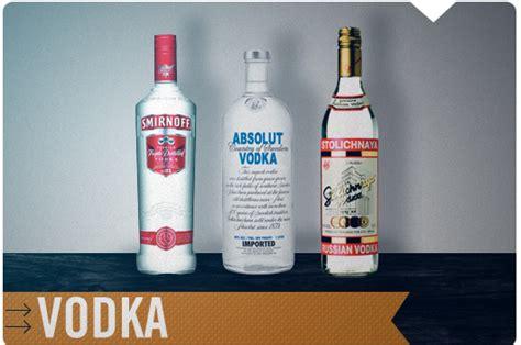 Top Shelf Vodka Prices by Photoaltan30 Cheap Brands