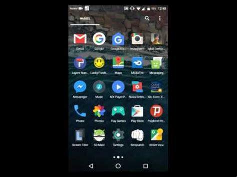 reset blackberry voicemail password sprint lg optimus s video clips