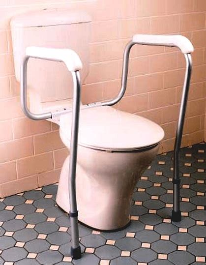 bathtub aids for seniors bathroom and toilet aids for the elderly seniors