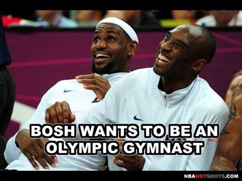 Nba Meme - memes team usa basketball nba memes