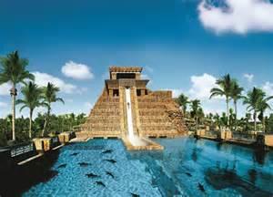 Kids Backyard Roller Coaster Top 10 Best Hotel Water Slides