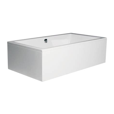 sided bathtub two sided bathtub best bathtub 2017