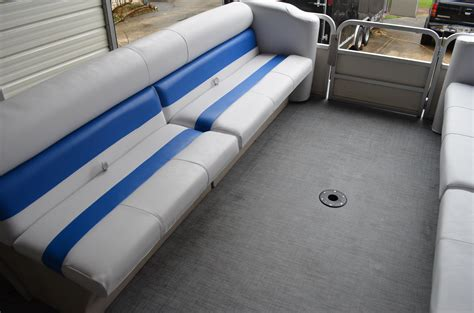 upholstery atlanta boat carpet atlanta ga carpet vidalondon