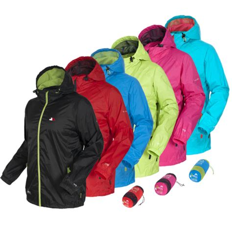 Jaket Bomber Raptor Green Moose Original fold away waterproof jacket fit jacket