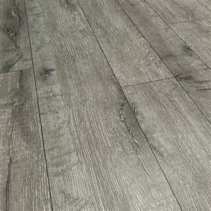 Wash Bathroom Rugs Laminate Flooring Laminate Flooring Indianapolis By