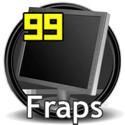 www fraps fraps 3 5 99 build 15623 softexia