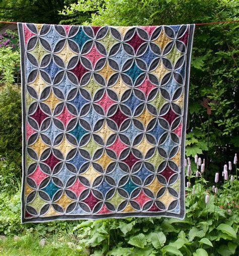 patterns english book pdf cathedral window blanket crochet pattern pdf in english