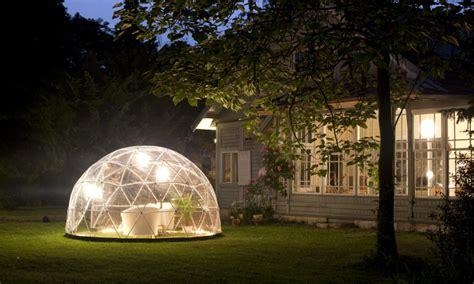 garden igloo garden igloo wintergarten roomido com