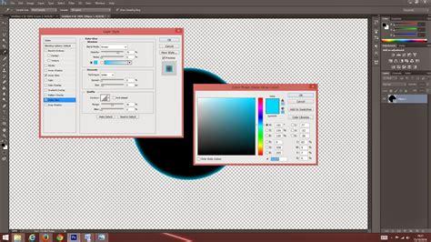 membuat logo dengan photoshop cs6 cara membuat logo cara membuat logo dengan photoshop cs6