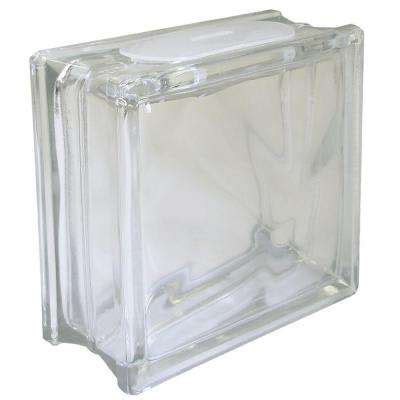 glass block clear glass block glass blocks glass blocks