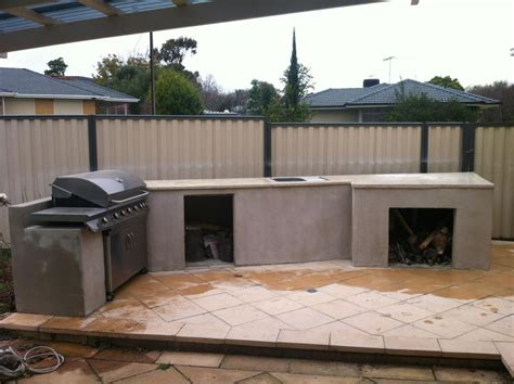 build an outdoor kitchen interior how to build an outdoor kitchen plans build outdoor fireplace small space house