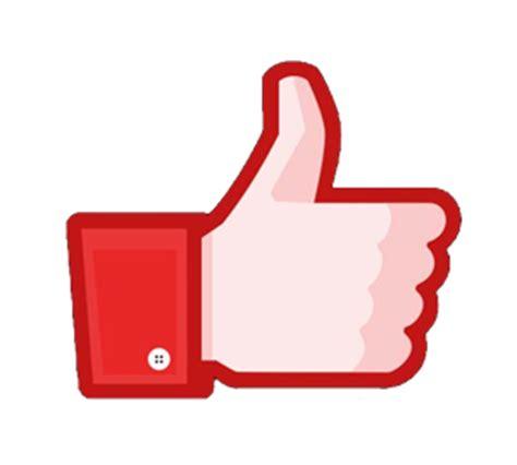 imagenes en videos youtube 500 likes en youtube redcindario