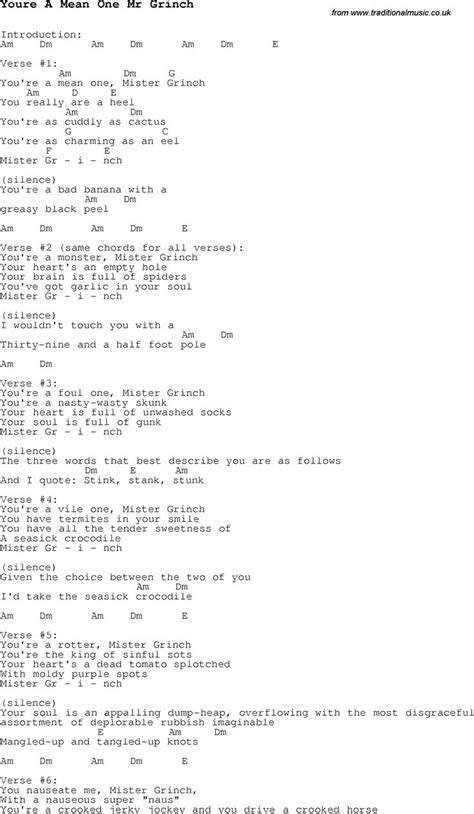 china doll uke chords 43 best images about uke songs for on