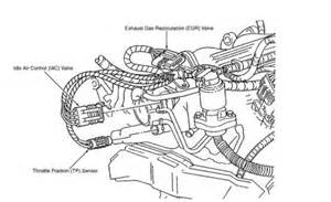 3800 series 2 engine water 3800 free engine image for user manual