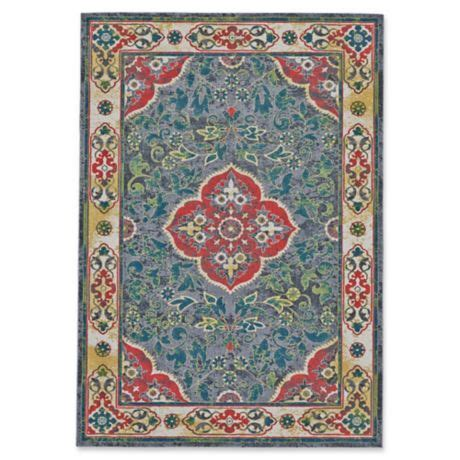 10 X 13 Foot Area Rugs - buy feizy girasole floral 10 foot x 13 foot 2 inch area