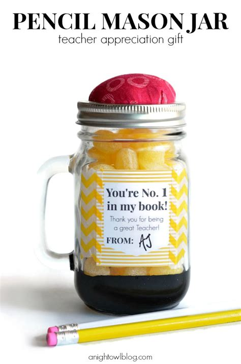 10 back to school gifts teachers really need 10 back to school gift ideas