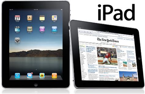 Samsung Tab Di Indonesia seo tips samsung galaxy tab vs apple perang
