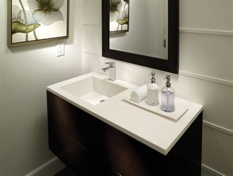 offset bathroom vanity tops majestic offset bathroom sink trap vanity tops drain 31