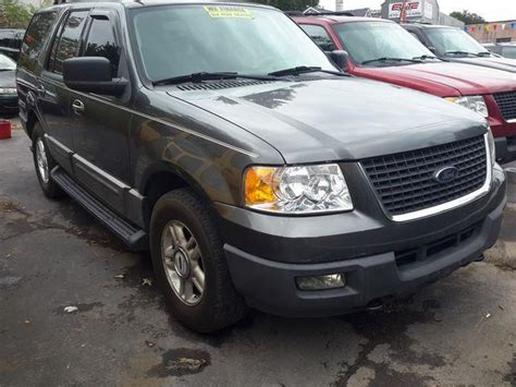2005 Ford Expedition For Sale by 2005 Ford Expedition For Sale In Pennsylvania