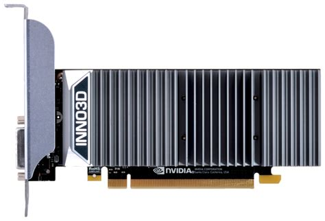 Vga Nvidia Colorful Gt 1030 2gb Ddr5 nvidia geforce gt 1030 pascal graphics card launched at 70 us
