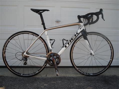Frame Road Aero Mosso 739 Tca Fork Carbon 2013 trek madone 6 series 54cm for sale