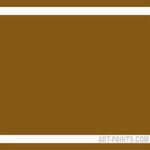 gold paint colors gold pigment airbrush spray paints 4617