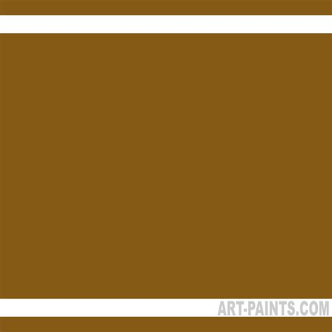 gold pigment airbrush spray paints 4617 gold paint gold color autoair