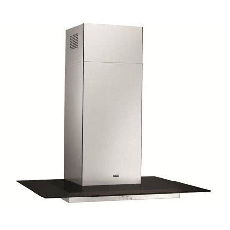 Hotte Decorative 90cm by Hotte D 233 Corative 90 Cm Franke 426430 Privadis