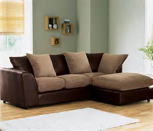 Argos Sofas by Related Keywords Suggestions For Sofas Argos