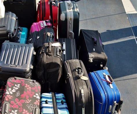goedkope reiskoffers een goedkope reiskoffer kopen 10 goedkope reiskoffers