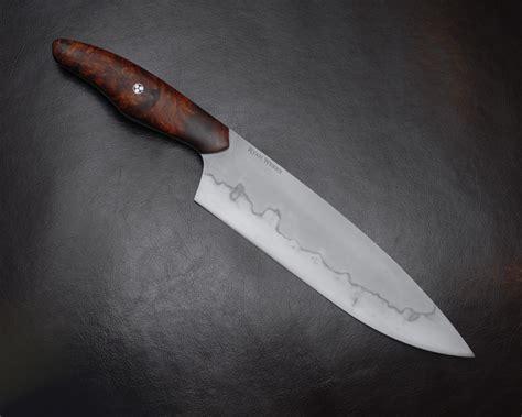 chef knoves chef s knives w knives