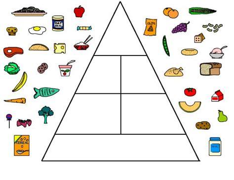alimentos de temporada 171 recursos socioeducativos chocolates on pinterest