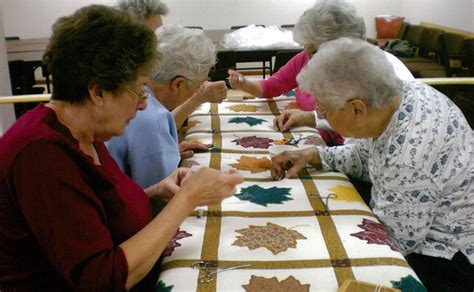 Quilt Groups by Ahsgr Lincoln Chapter Lincoln Quilters