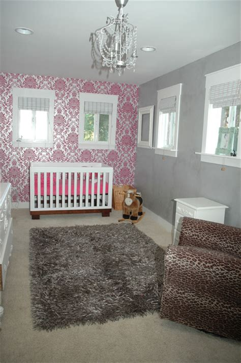modern baby bedroom modern baby room